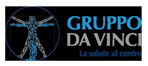 Gruppo Da Vinci